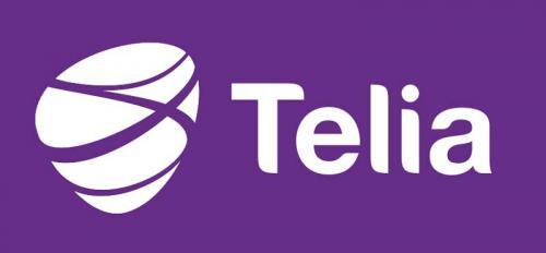 Telia (logo-Telia.jpg)
