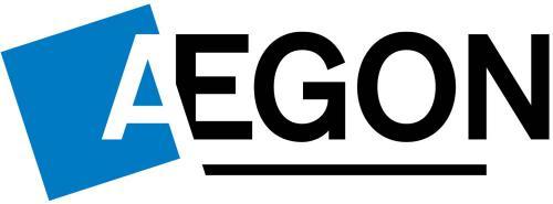 Aegon (logo_AEGON.jpg)