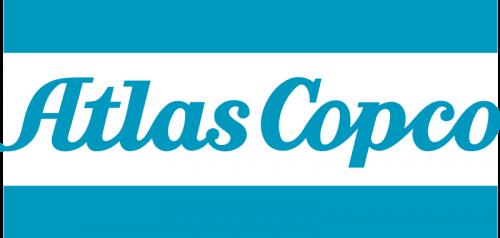 Atlas Copco (logo_Atlas_Copco.png)